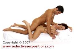 Can the castrated male still masturbate